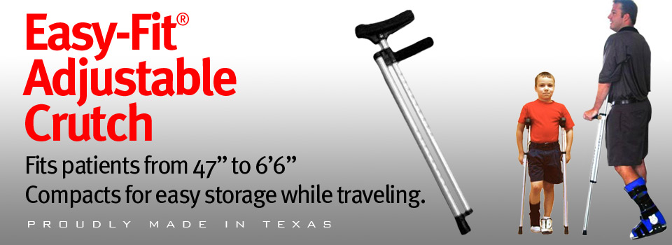 Tmi Texas Medical Industries Customized Orthopaedic